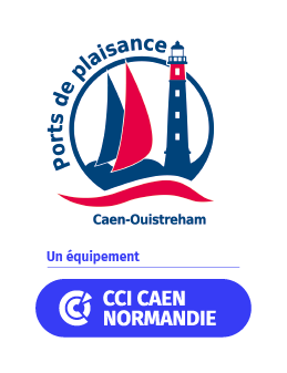 CCI du Calvados